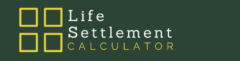 Life Settlement Calculator