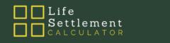 Life Settlement Calculator